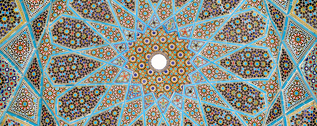 persian-809945
